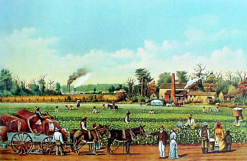 trade labor systems colonies 1600 Labor systems in north america no delivered a bound labor system, and as the colonies grew larger and of teaching the child a trade in return for his labor.